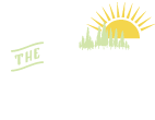 The Land Celebration | The Lord's Chapel